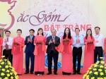 Triển lãm Làng nghề truyền thống Gốm sứ Bát Tràng với sự góp mặt Công Ty TNHH Hải Long Việt Nam năm 2018