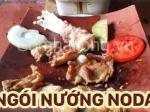 ngói nướng Noda