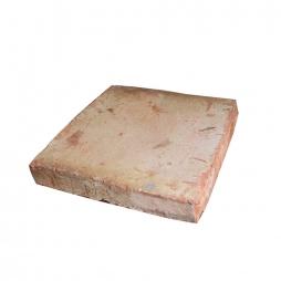 Gạch cổ Bát Tràng 30x30x5