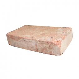 Gạch xây không chát 30x20x7