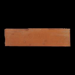 Gạch thẻ ốp tường trong nhà 22x6x1,5