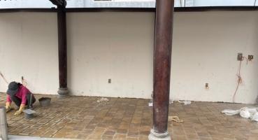 mua gach cổ tại Hải Phòng