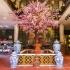 Hải Long - nhà Thiết kế thời trang cho gốm sứ xây dựng Việt