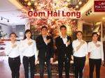 Công Ty TNHH Hải Long Việt Nam - Hai Long Viet Nam Co., Ltd.