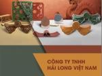 catalogue hải long tiles