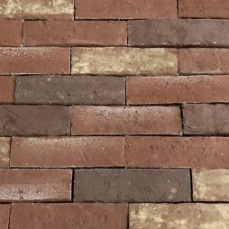 gạch gốm ốp tường
