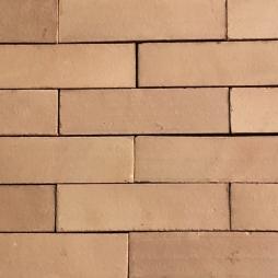 gạch ốp tường trắng vàng Hải Long Tiles