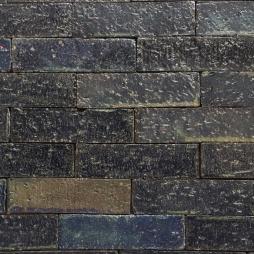 gạch thv giả cổ lam vân kim tỏa hải long tiles