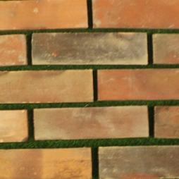 Gạch thẻ ốp tường 220x60x15 mm