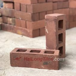 gạch xây không trát Bát Tràng