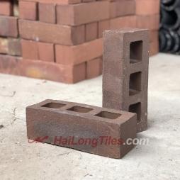 gạch xây không trát giá rẻ