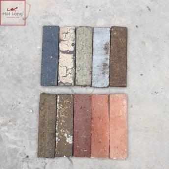 gach the op tuong Hai Long Tiles