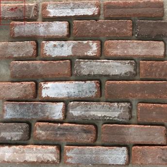 gạch thẻ dán tường
