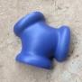 Trạc chữ Y men xanh Chivas 01